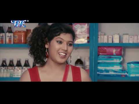 Xxx Mp4 Khesari Lal Ke Sex Ke Video 3gp Sex