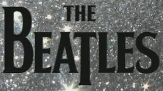 The Beatles - Everyday Chemistry - Talking To Myself - with lyrics