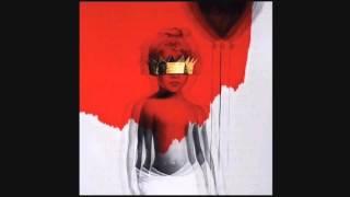 Rihanna - Bad Bitch feat Beyonce ANTi