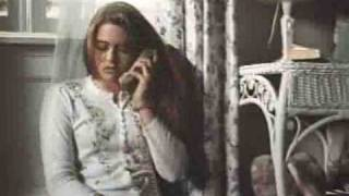 The Crush (1993) Trailer