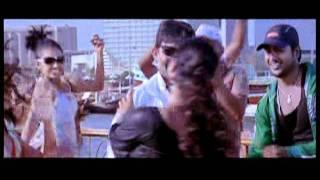 Tu Jaan Se Pyara [Full Song] Desh Drohi