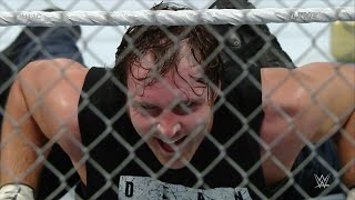 WWE Hell in a Cell 2014 - OSW Review 44