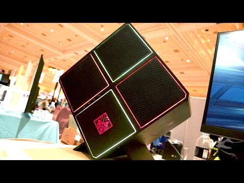 599 Cube of DREAMS