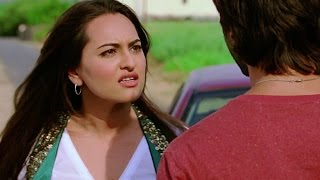 Shahid is abused in Public  - R Rajkumar