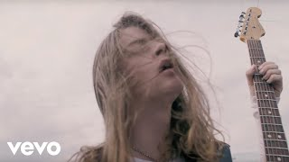 Blaenavon - Orthodox Man (Official Video)