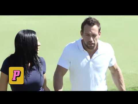 Xxx Mp4 Audrey Bitoni Fucking In Golf Club New Xxx Videos 3gp Sex