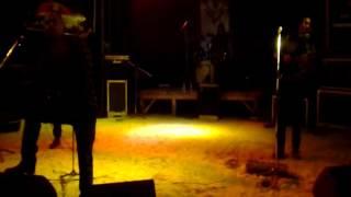Adroit-Rock n Roll(Led Zepplin Cover) Live