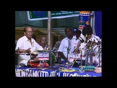 Mysore M Nagaraj M Manjunath-03-rAma kathA sudhArasa