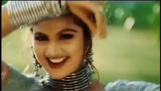 Mera Kangna Jhanjhar Chudi HD remix   Krodh   I MUSIC Jhankar