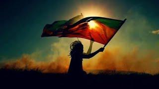kumpulan lagu reggae romantis sedih cinta terpopuler 2016