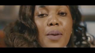 WENDA AZAZA BY DREAM BOYZ FT  CLARISSE Official Video
