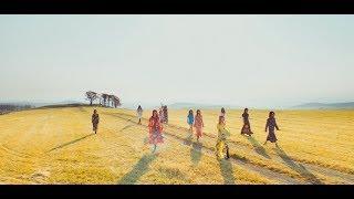 E-girls / 北風と太陽