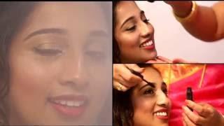 Samantha + Rohit