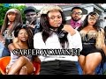 Download Video Download Career Woman 2 - Latest Nigerian Nollywood Movie [PREMIUM] 3GP MP4 FLV