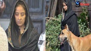 मनीषा कोइराला का बिगड़ा चेहरा, वायरल हुआ ये वीडियो… | Manisha Koirala Transformation | Dear Maya