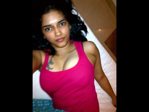 Xxx Mp4 Dhansika Hot Scene Dhansika Indian Actress 3gp Sex