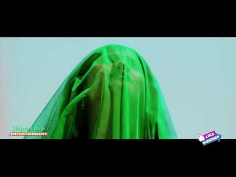 santhali videos song Ls