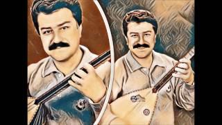 Kazım Alkar - Şerifem