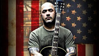 *NEW* Aaron Lewis Breaks Down Mid Song (Crawling Tribute 4 Chester)