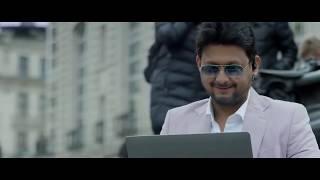 Welcome Zindagi (2019) Full HD Marathi Movies | Swapnil Joshi & Amruta Khanvilkar