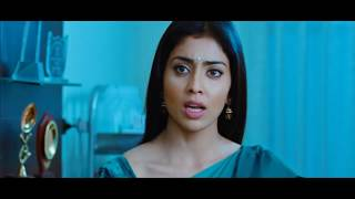 Sankranti Special Comedy 2018 | NonStop Jabardasth Comedy Scenes Back To Back | #TeluguComedyClub