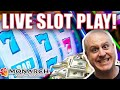 Download Video Download Pokies and Slots Live Play Jackpots with The Big Jackpot 3GP MP4 FLV