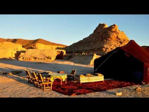 tounarouz avec belle Photos sud du Maroc 2016
