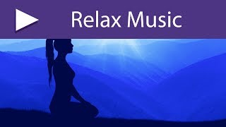 Relaxing Meditation: Zen Meditation Songs for Mindfulness Relaxation Meditation