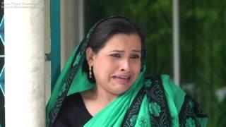 Bangla Natok Sheyana Jamai By Salim Reza