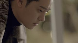 정준영(JungJoonYoung) - 나와 너 (Feat. 장혜진)(Music Video)