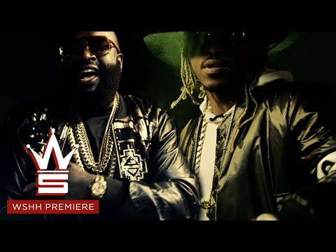 Rick Ross feat. Future