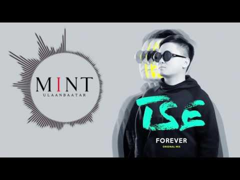MINT Feat. TSE & Guli - Forever