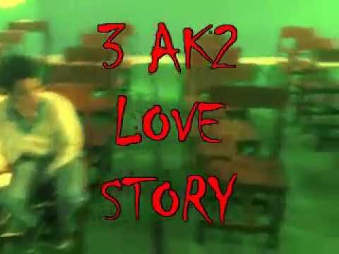 VIDEO SMK MEMBARA HOT XXX