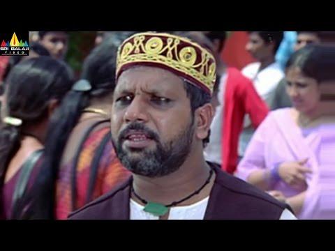 Xxx Mp4 Ismil Bhai Comedy Scenes Back To Back Hyderabad Nawabs Movie Comedy Sri Balaji Video 3gp Sex