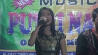 WADON SELINGAN - ORGAN DANGDUT PUTRI NADA LIVE CIKEDUNG 14 APRIL 2017