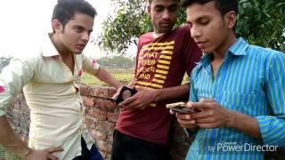 Poket Mar Bangla Short  Flim By Sohag Raaz