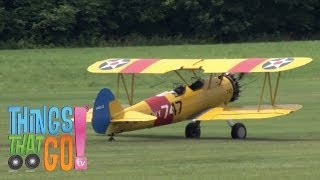 PLANES: Aeroplane videos for kids| children| toddlers. Preschool & Kindergarten learning.