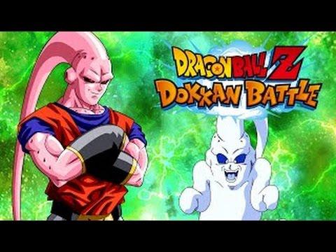 How To Download Dragonball Z Dokkan Battle Japan