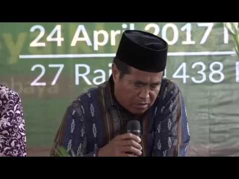 Muslim man dies while reciting Quran