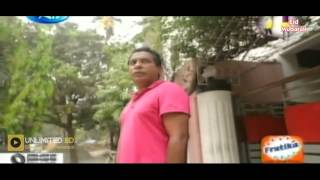 Bangla new comedy natok 2016 Hi Baby-ft Mosharraf Karim,Sonia