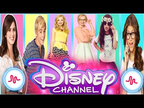 Xxx Mp4 Disney Channel Stars The Best Musical Ly Compilation 3gp Sex