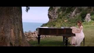 Tini: El Gran Cambio De Violetta - English Subtitles