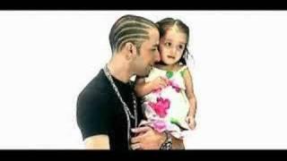 alon de loco- daniel  rap israeli new clip