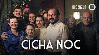 Cicha noc - najlepszy polski film tego roku? - Recenzja #328