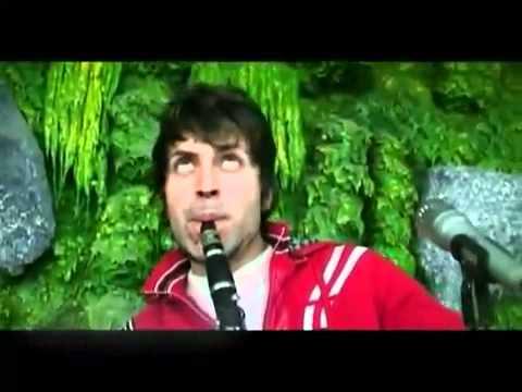 Xxx Mp4 Pashto New Song 2011 YouTube 3gp Sex