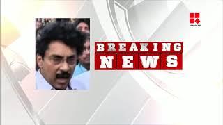 പികെ ശശിയുടെ വാദം പൊളിയുന്നു- NEWS NIGHT_Reporter Live