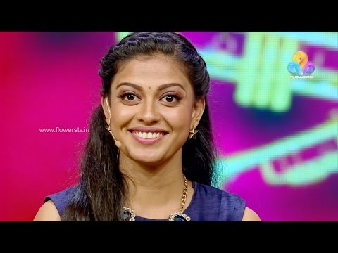 Xxx Mp4 Comedy Super Nite 2 With Anusree Part 02 │Flowers│CSN 215 3gp Sex