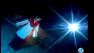 bangla song lal dupatta