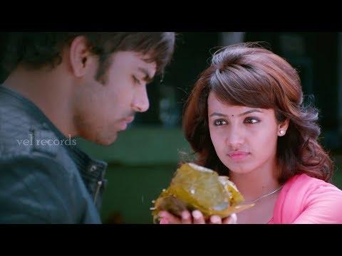 Prema o prema full song Jatha kalise telugu movie love song