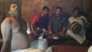Garhwali Jagar- Jagri Shri Satte Singh Negi (Gaon - चौड़, Pauri Garhwal) Part-3